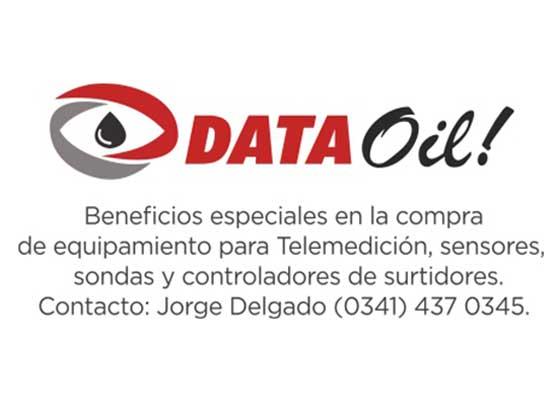 beneficios-data-oil