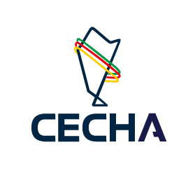 LOGO-CECHA-02