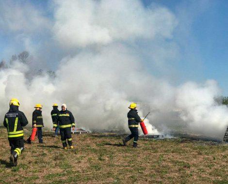 galeria-bomberos