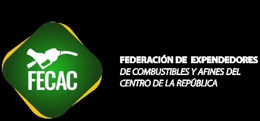 FECAC