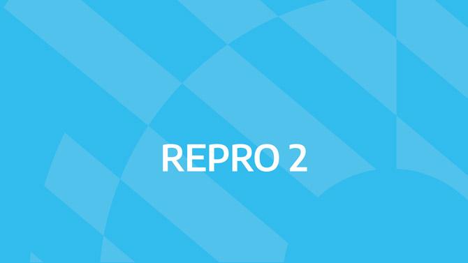 repro 2